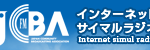JCBA_logo