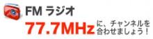 button_fmradio