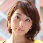tsuchiya_thum