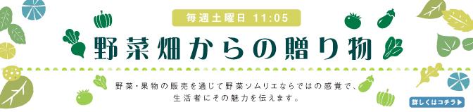 yasai_672