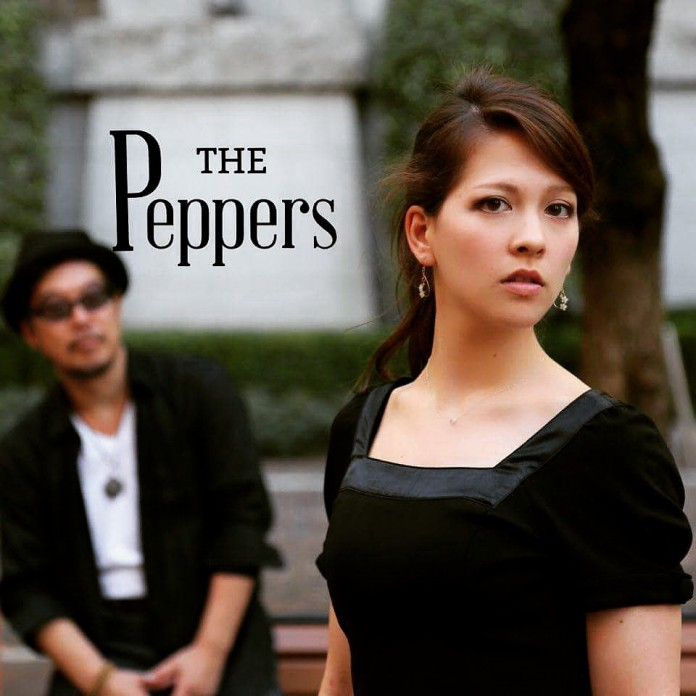 thepeppers