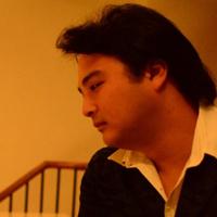 sugiyama_thum