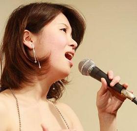 ph_naoko1