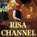 risa_channel_eye
