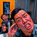 imanishi_eye