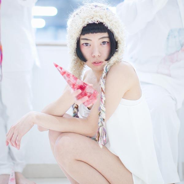 yushokuhot_sho