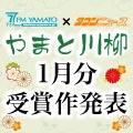 yamato_senryu_1_eye