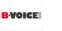 b-voice