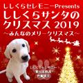 christmas_eye