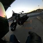 osakana_rider_1