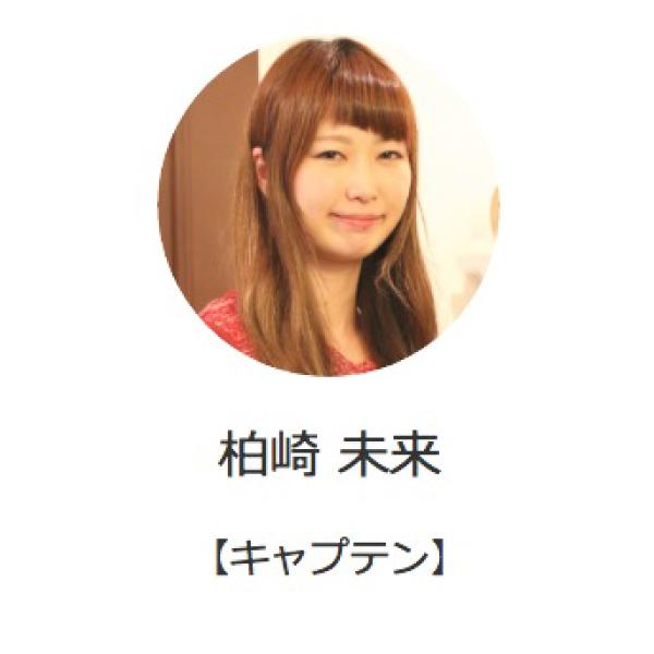 miraikashiwazaki