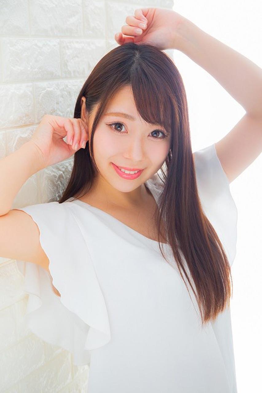 yamaguchi_1