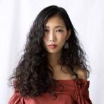 ayuko-artistphoto-thumbnail02-2019