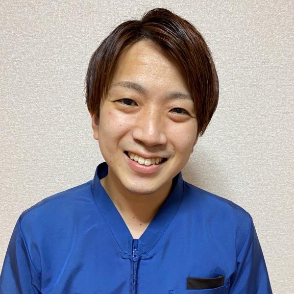 dj_sugawara