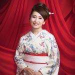 koikawa_eye